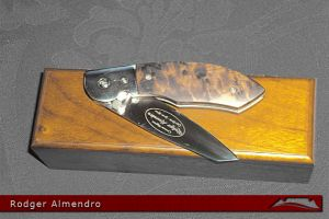 CKG-knife-photo-ra2.jpg