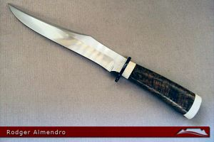 CKG-knife-photo-ra7.jpg