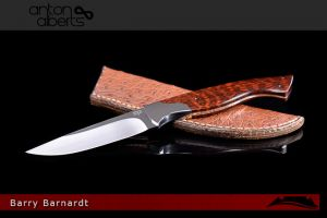 c27-CKG-knife-photo-bb201605.jpg