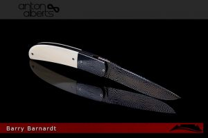 c5-CKG-knife-photo-bb201603.jpg