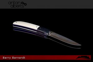 c56-CKG-knife-photo-bb201602.jpg