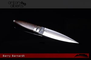 c87-CKG-knife-photo-bb201620.jpg