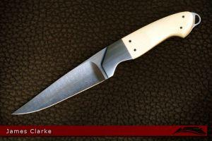 CKG-knife-photo-jc2.jpg