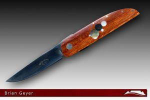 CKG-knife-photo-bg1.jpg