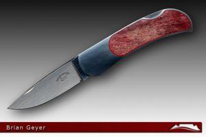 CKG-knife-photo-bg2.jpg