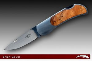 CKG-knife-photo-bg3.jpg