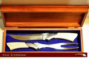CKG-knife-photo-kg10.jpg