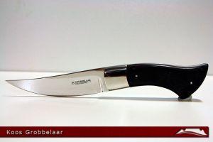 CKG-knife-photo-kg2.jpg