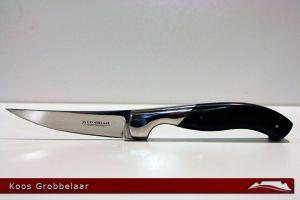 CKG-knife-photo-kg4.jpg