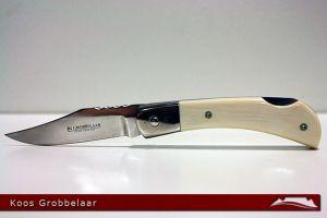 CKG-knife-photo-kg5.jpg
