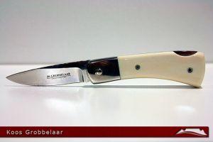 CKG-knife-photo-kg6.jpg