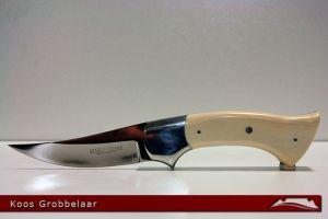 CKG-knife-photo-kg8.jpg