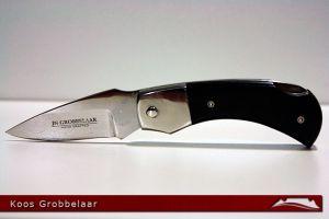 CKG-knife-photo-kg9.jpg