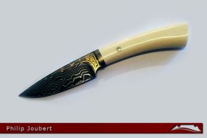 CKG-knife-photo-pj5.jpg
