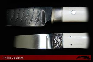 CKG-knife-photo-pj6.jpg