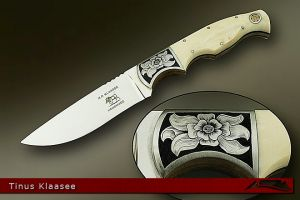 CKG-knife-photo-tk2.jpg