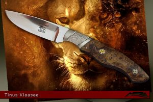 CKG-knife-photo-tk3.jpg