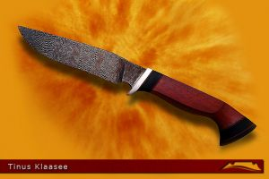 CKG-knife-photo-tk5.jpg