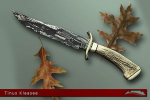 CKG-knife-photo-tk6.jpg