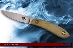 CKG-knife-photo-tk9.jpg