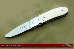 CKG-knife-photo-wm1.jpg