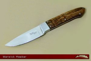 CKG-knife-photo-wm3.jpg
