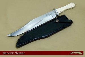 CKG-knife-photo-wm4.jpg