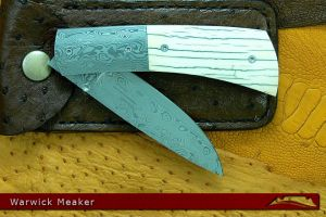 CKG-knife-photo-wm6.jpg