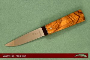 CKG-knife-photo-wm7.jpg