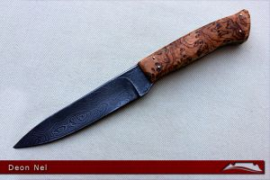 CKG-knife-photo-dn1.jpg