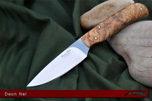 CKG-knife-photo-dn10.jpg