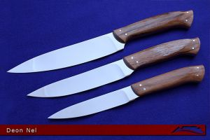 CKG-knife-photo-dn11.jpg