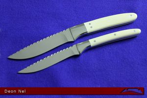CKG-knife-photo-dn14.jpg