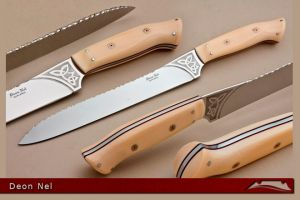 CKG-knife-photo-dn15.jpg
