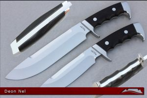 CKG-knife-photo-dn16.jpg