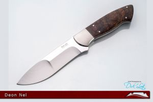 CKG-knife-photo-dn18.jpg