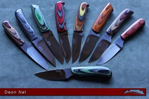 CKG-knife-photo-dn3.jpg