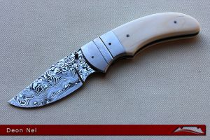 CKG-knife-photo-dn4.jpg