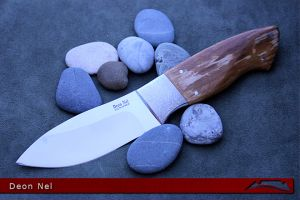 CKG-knife-photo-dn7.jpg
