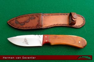 CKG-knife-photo-hvs1.jpg