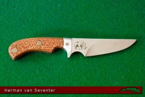 CKG-knife-photo-hvs5.jpg