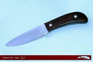 CKG-knife-photo-hvz1.jpg