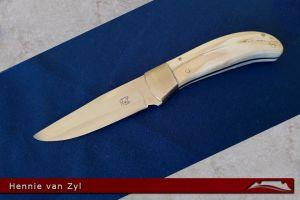 CKG-knife-photo-hvz11.jpg