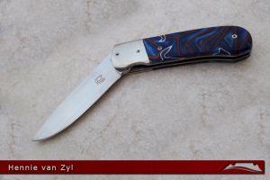 CKG-knife-photo-hvz13.jpg