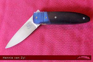 CKG-knife-photo-hvz2.jpg