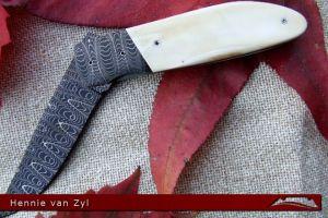 CKG-knife-photo-hvz3.jpg
