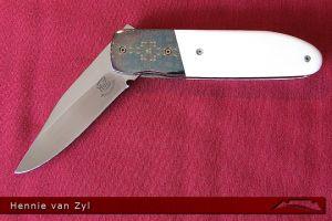 CKG-knife-photo-hvz5.jpg