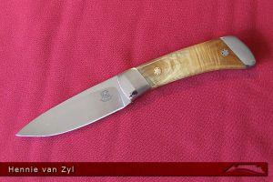 CKG-knife-photo-hvz6.jpg
