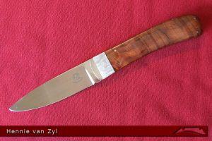 CKG-knife-photo-hvz7.jpg