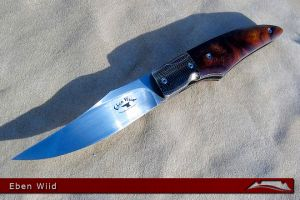 CKG-knife-photo-ew1.jpg